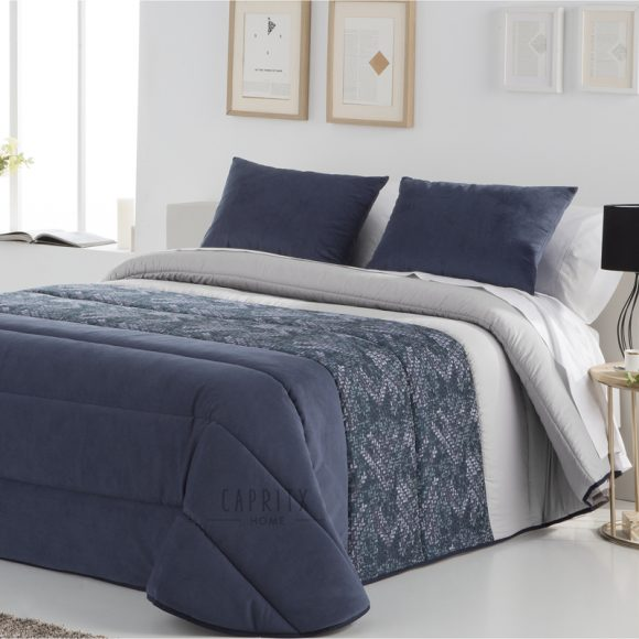 edredon-conforter-edie-azul-manterol