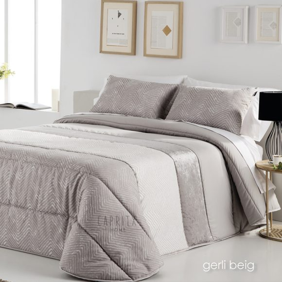 edredon-conforter-gerly-beig-manterol