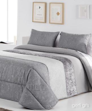 edredon-conforter-gerly-gris-manterol