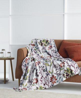 plaid-dara-textil-antilo