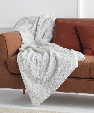 plaid-edrea-blanco-plata-textil-antilo