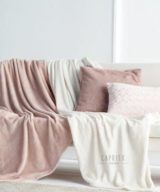 plaid-truman-crudo-textil-antilo