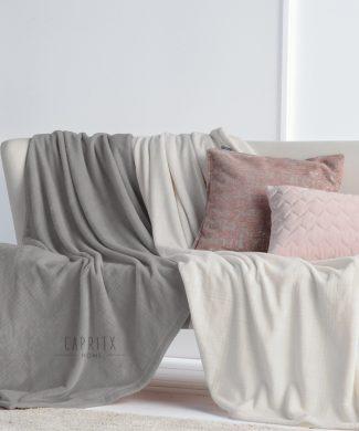 plaid-truman-gris-textil-antilo