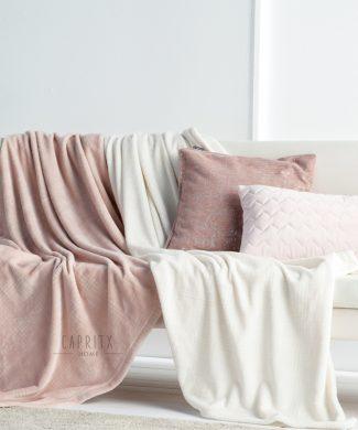 plaid-truman-rosa-textil-antilo