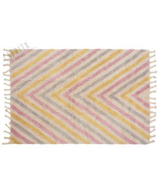 alfombra-lavable-boomerang-aratextil