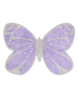 alfombra-lavable-butterfly-lila-aratextil