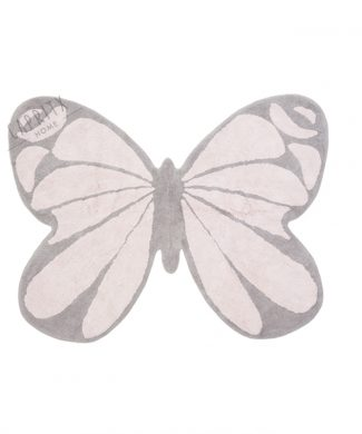 alfombra-lavable-butterfly-rosa-aratextil