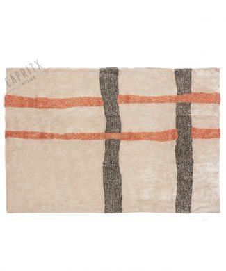 alfombra-lavable-cuadro-aratextil