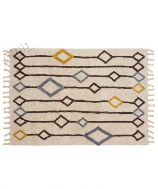 alfombra-lavable-diamante-aratextil