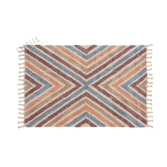 alfombra-lavable-equis-aratextil