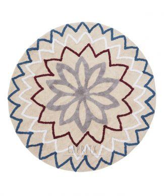 alfombra-lavable-florencia-aratextil