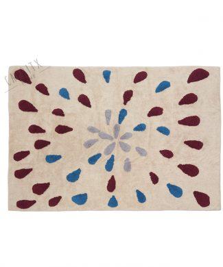 alfombra-lavable-gota-aratextil