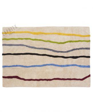 alfombra-lavable-lineas-aratextil