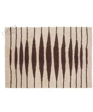 alfombra-lavable-ovalo-aratextil