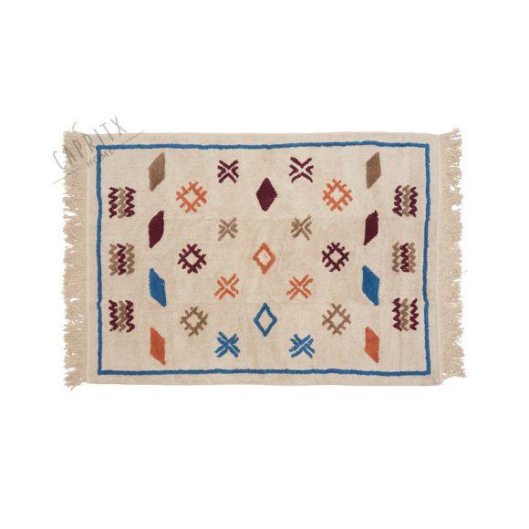 alfombra-lavable-peru-aratextil