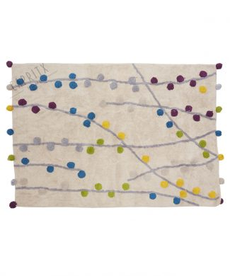 alfombra-lavable-primavera-aratextil