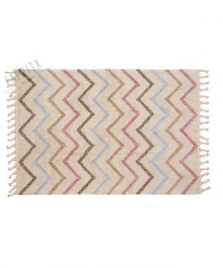alfombra-lavable-zig-zag-aratextil