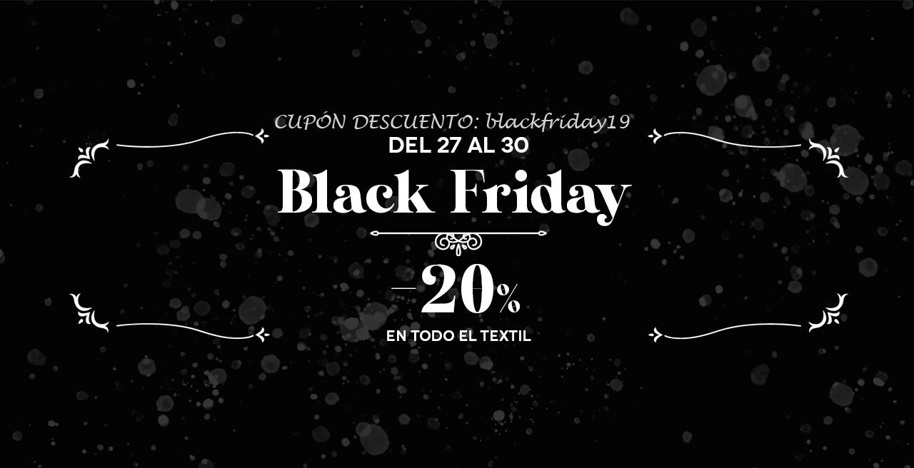 banner-black-friday-web-cupon
