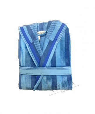 alborniz-terciopelo-eneko-azul-fiotex