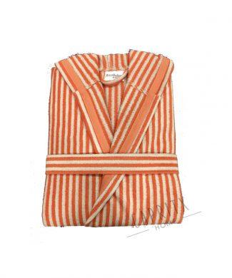 alborniz-terciopelo-silvye-naranja-fiotex