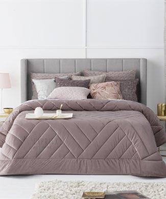 bouti-dual-malva-textil-antilo