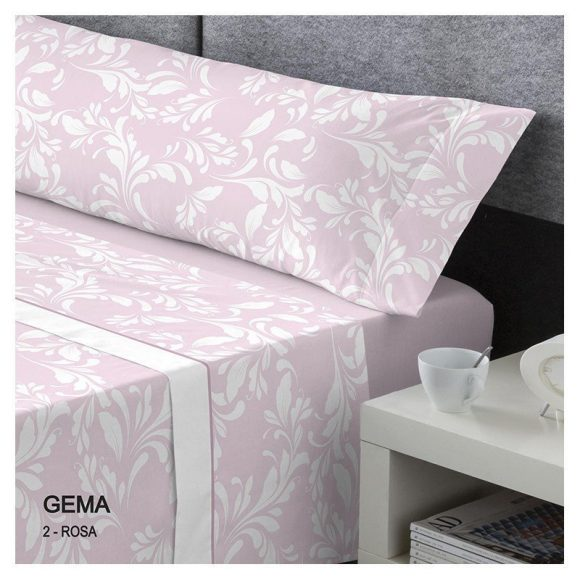 coralina-kabely-gema (2)