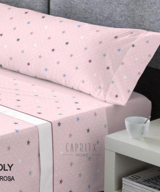 juego-sabanas-coralina-joly-rosa-catotex
