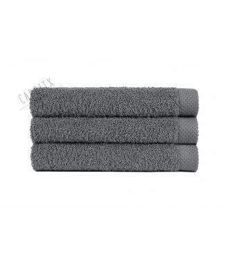 toalla-pure-rizo-gris-lasahome