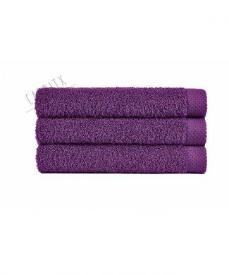 toalla-pure-violeta-orquidea-lasahome