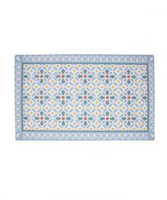 alfombra-hidraulica-azul-capritxhome