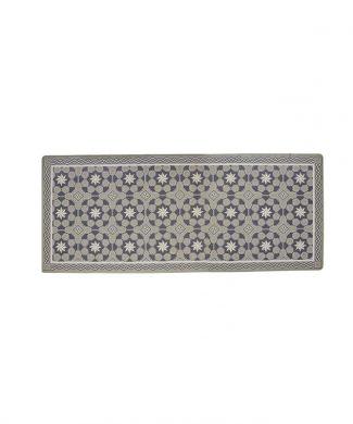 alfombra-hidraulica-gris-capritxhome