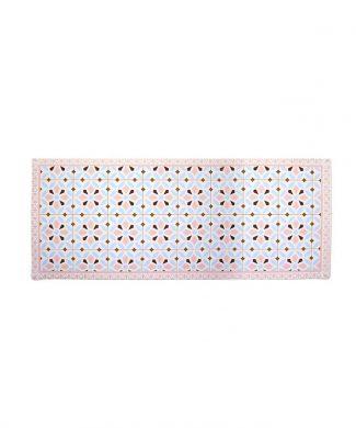 alfombra-hidraulica-rosa-capritxhome