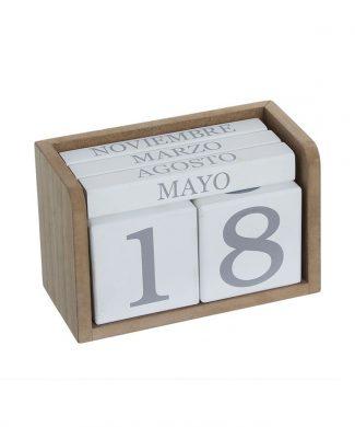 calendario-blanco-plata-capritxhome