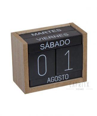 calendario-dias-negro-capritxhome