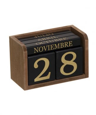 calendario-negro-dorado-capritxhome
