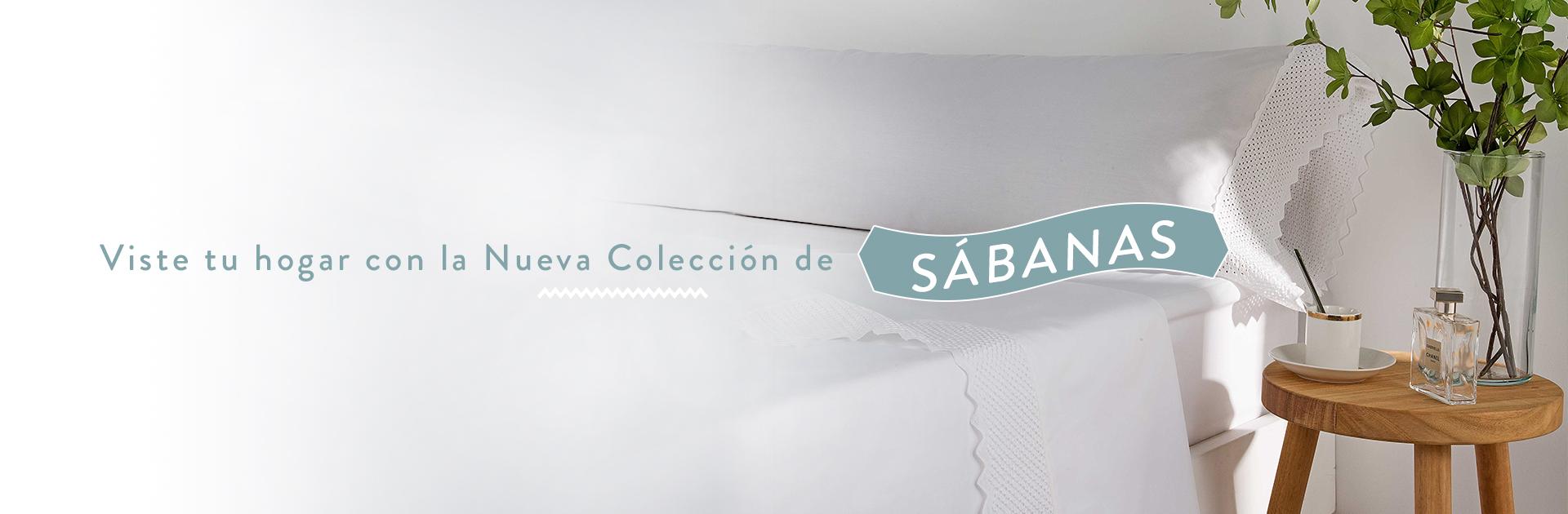 capritx_banner-web_sabanas_300320-copia