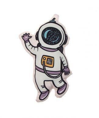 cojin-forma-astronauta-capritxhome