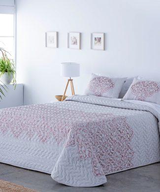 colcha-jacquard-meri-rosa-sandeco