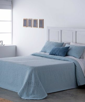 colcha-jacquard-zona-azul-sandeco