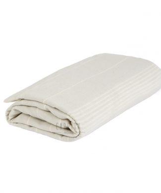 foulard-lake-blanco-myc