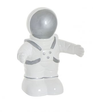 hucha-astronauta-capritxhome