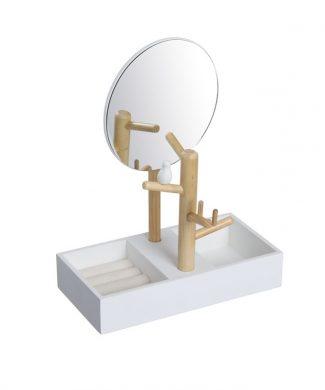 joyero-espejo-madera-capritxhome
