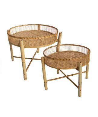 mesa-auxiliar-bambu-capritxhome