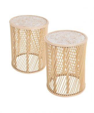 mesa-bambu-capritxhome
