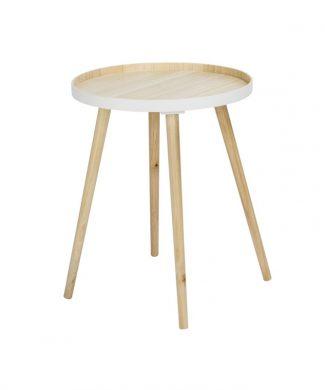 mesa-madera-centro-bicolor-capritxhome