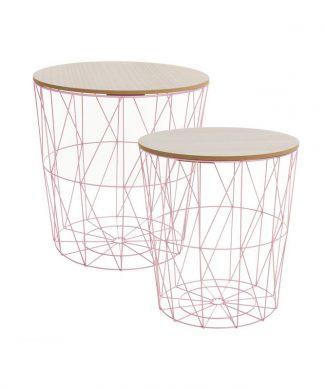 mesa-tapa-nordic-rosa-capritxhome