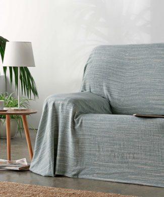multiusos-como-sofa-azul-sandeco
