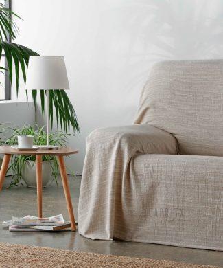 multiusos-como-sofa-beig-sandeco