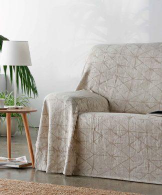 multiusos-sega-sofa-beig-sandeco
