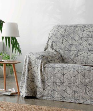 multiusos-sega-sofa-gris-sandeco